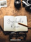 Jascheks Reise - Erdmann Kühn - E-Book