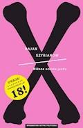 Niższa szkoła jazdy - Bajan Szyrianow - ebook