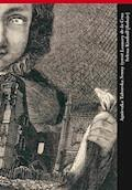 Senny żywot Leonory de la Cruz - Agnieszka Taborska - ebook