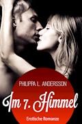 Im 7. Himmel - Philippa L. Andersson - E-Book