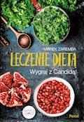 Leczenie dietą - Marek Zaremba - ebook