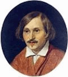 Le Portrait - Nikolai Gogol - ebook