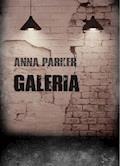 Galeria - Anna Parker - ebook