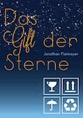 Das Gift der Sterne - Jonathan Pielmayer - E-Book