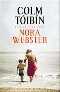 Nora Webster - Colm Tóibín - E-Book