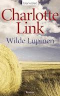 Wilde Lupinen - Charlotte Link - E-Book