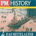 Das Mittelalter 2 - Johann Eisenmann - Hörbüch
