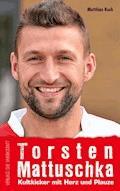 Torsten Mattuschka - Matthias Koch - E-Book