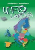 UFO-landia - Ewa Sikorska – Jabłonowska - ebook