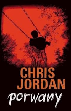 Porwany - Chris Jordan - ebook