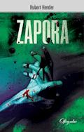 Zapora - Hubert Hender - ebook