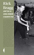Jerry'ego Lee Lewisa opowieść o własnym życiu - Rick Bragg - ebook