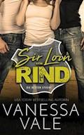 Sir Loin vom Rind - Vanessa Vale - E-Book