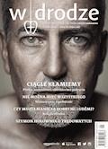 W drodze 01/2016 - Wydanie zbiorowe - ebook