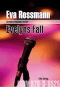 Evelyns Fall - Eva Rossmann - E-Book