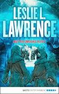 Mutter Omoshis Pfeife - Leslie L. Lawrence - E-Book