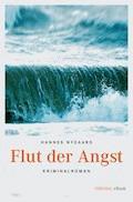 Flut der Angst - Hannes Nygaard - E-Book