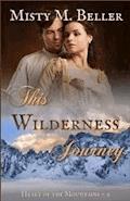This Wilderness Journey - Misty M. Beller - ebook