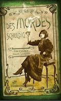 Des Mordes schuldig - Kathrin Lange - E-Book