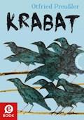 Krabat: Roman - Otfried Preußler - E-Book