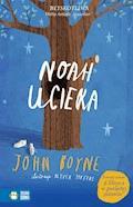 Noah ucieka - John Boyne - ebook