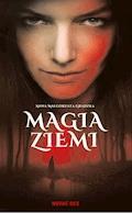 Magia ziemi - Anna Małgorzata Grądzka - ebook