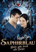 Saphirblau. Liebe geht durch alle Zeiten - Kerstin Gier - E-Book