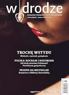 W drodze 02/2017 - Wydanie zbiorowe - ebook