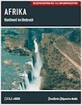 Afrika - Frankfurter Allgemeine Archiv - E-Book
