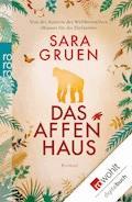 Das Affenhaus - Sara Gruen - E-Book