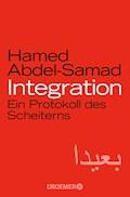 Integration - Hamed Abdel-Samad - E-Book
