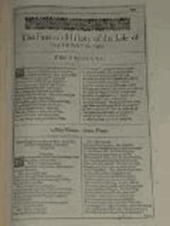 Henry VIII - William Shakespeare - ebook