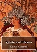 Sylvie and Bruno - Lewis Carroll - E-Book