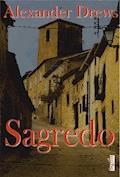 Sagredo - Alexander Drews - E-Book