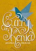 Curry in Kenia - Jonathan Pielmayer - E-Book