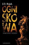 Ogniskowa - J.D. Bujak - ebook