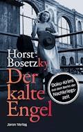 Der kalte Engel - Horst Bosetzky - E-Book