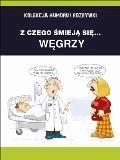 Z czego śmieją się... Węgrzy - Filmpress - ebook
