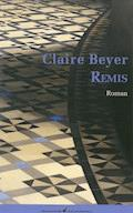 Remis - Claire Beyer - E-Book