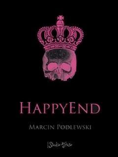 Happy End - Marcin Podlewski - ebook