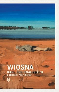 Wiosna - Karl Ove Knausgård - ebook