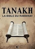 Tanakh : La Bible du Rabbinat - Zadoc Kahn - E-Book