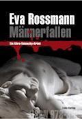 Männerfallen - Eva Rossmann - E-Book