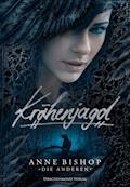 Krähenjagd - Anne Bishop - E-Book