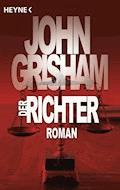 Der Richter - John Grisham - E-Book