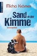 Sand in der Kimme - Micha Krämer - E-Book