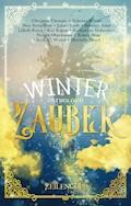 Winterzauber - Christin Thomas - E-Book