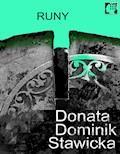 Runy - Donata Dominik-Stawicka - ebook