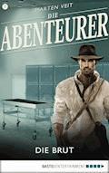 Die Abenteurer - Folge 07 - Marten Veit - E-Book