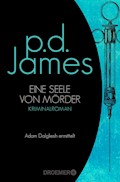 Eine Seele von Mörder - P. D. James - E-Book